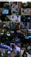 Lamat DVDRip XviD
