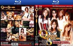 Queens Sex Excite