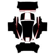 2010 camaro skin