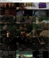 The Lost Tribe 2010 WS DVDRip XviD AC3-PRESTiGE