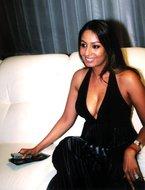 Playboy/Indian girls nude xx (image porter)