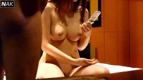 Korean Celebrities Prostituting vol 8