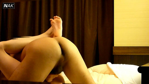 korean nude wmv
