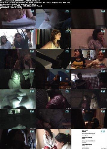 bcpcvtxm64hp t Grité una noche (2005) [Cine Argentino]