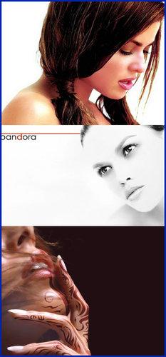 u5bfqqdu0k4e t Sexy Modelos Impresionantes   Wallpaper HD