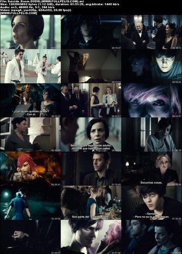tb0rr23u4quy t Suicide Room (2011) Español Subtitulado