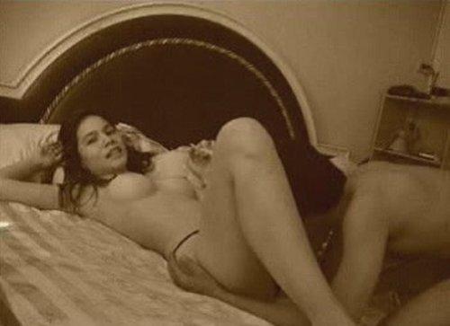Ashley drane nude