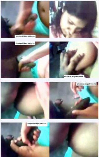 Girl handjob indian