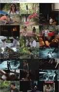 Girl Chef (2011) DVDRip
