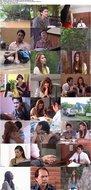 Jamloey Pisawat (2010) DVDRip