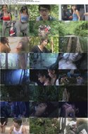 Jungle Dead End (2011) DVDRip
