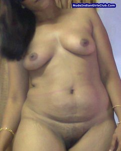 Bhabhi Fuck Pictures Nude Naked Indian Girl Pallavi