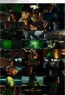 Green Lantern 2011 DVDRiP XViD-MC8