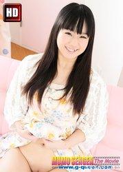 g-queen 443 EILEND Yui Kirisawa 桐沢唯 きりさわゆい