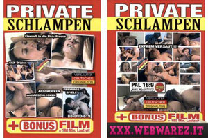 Private Schlampen [OPENLOAD]