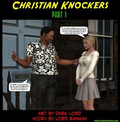 Christian Knockers [260p-2014 updates]