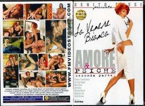 Amore e Psiche 2 (2008) [OPENLOAD]