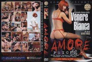 Amore e Psiche (2008) [OPENLOAD]