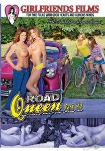 Road Queen 27 (2013) [OPENLOAD]