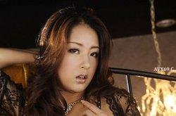 Jgirl x063 ベジタリアン熟女~お野菜オナニー~菅原奈緒美
