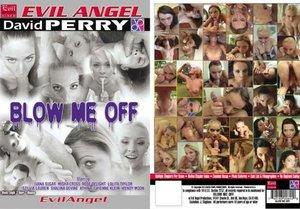 Blow Me Off (2013) [OPENLOAD]
