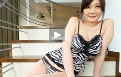 Jgirl x152 美巨乳 立川理恵