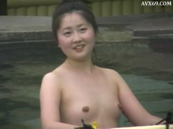 peeping-eyes 002295 高画質露天盗撮 乙女の湯 其の30