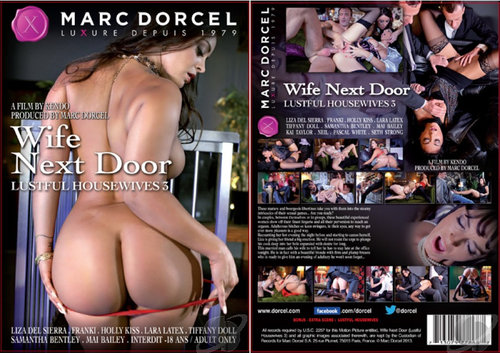 Download Wife Next Door Free